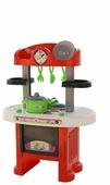 Кухня Palau Toys BU-BU 5 42446/44891
