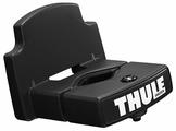 THULE Адаптер для монтажа детского велокресла RideAlong Mini Quick Release Bracket