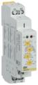 Реле контроля напряжения IEK ORV-01-A220