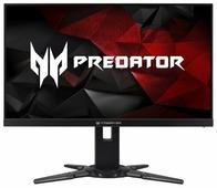 Монитор Acer Predator XB252Qbmiprz