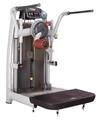 Тренажер со встроенными весами Bronze Gym A9-016