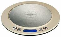 Кухонные весы Wesco 322251