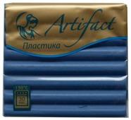Натуральная глина Artifact Advanced formula дымчатая синяя (4613), 56 г