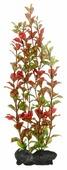 Искусственное растение Tetra Red Ludwigia L