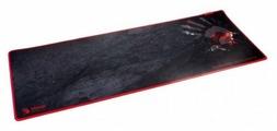 Коврик для мыши A4Tech Bloody B-088S