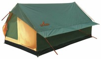 Палатка Totem Bluebird 2