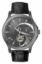 Наручные часы L'Duchen D154.71.31