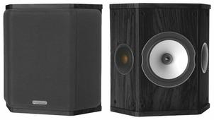 Акустическая система Monitor Audio Bronze BXFX