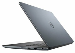 "Ноутбук DELL Vostro 5481 (Intel Core i5 8265U 1600 MHz/14""/1920x1080/8GB/256GB SSD/DVD нет/Intel UHD Graphics 620/Wi-Fi/Bluetooth/Linux)"