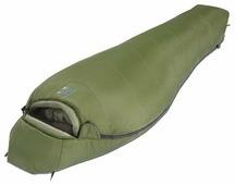 Спальный мешок Tengu MK 2.31SB