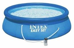 Бассейн Intex Easy Set 28112/56972