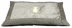 Подушка для собак TRIXIE King of Dogs 100х70х6 см