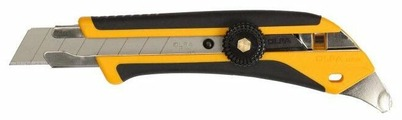 Монтажный нож OLFA OL-L-5