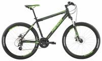Горный (MTB) велосипед Merida Matts 6.15-MD (2019)