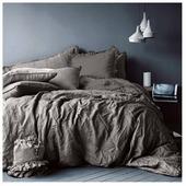 Постельное белье 2-спальное Seta Лен