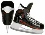 Хоккейные коньки V76 LUX PRO Z (R)