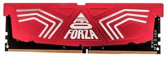 Оперативная память 8 ГБ 1 шт. neoforza NMUD480E82-3000DB10