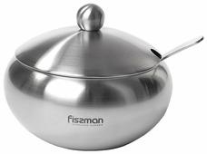 Сахарница Fissman 5875