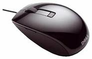 Мышь DELL Laser 6-Button Mouse Black USB