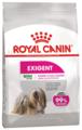 Корм для собак Royal Canin Exigent (для мелких пород)