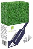 ГазонCity Настоящий Спортивный газон, 1 кг