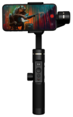 Электрический стабилизатор для смартфона FeiyuTech SPG2