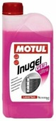 Антифриз Motul Inugel G13 Ultra