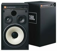 Акустическая система JBL 4312 E