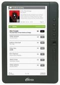 Электронная книга Ritmix RBK-460