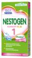 Смесь Nestogen (Nestlé) 1 Комфорт Plus (с рождения) 350 г