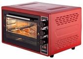 Мини-печь KRAFT KF-MO 3804 KR