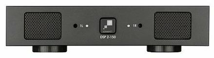 Усилитель мощности Sonance DSP 2-150