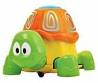 Развивающая игрушка PlayGo Tortoise Along