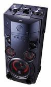 Минисистема LG XBoom OM6560