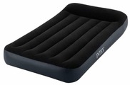 Надувной матрас Intex Pillow Rest Raised Bed Fiber-Tech (64141)