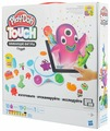 Масса для лепки Play-Doh Оживающие фигуры (C2860)
