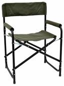 Кресло Green Glade PC420