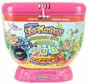 Набор 1 TOY Sea-Monkeys: Подводный вулкан