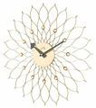 Часы настенные кварцевые Tomas Stern 8018