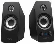 Компьютерная акустика Creative T15 Wireless