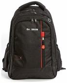 Рюкзак Dr.IRON DR1035