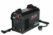 Сварочный аппарат BRAIT MMA-300 (MMA)