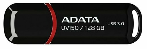 Флешка ADATA DashDrive UV150