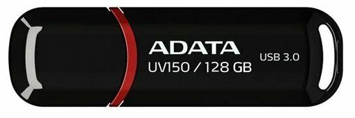 Флешка ADATA DashDrive UV150