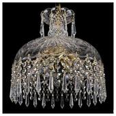 Bohemia Ivele Crystal 7715/30/G/Drops