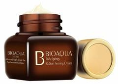 Крем для век BioAqua ночной 20 мл