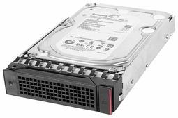 Жесткий диск Lenovo 4XB7A14113