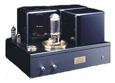 Усилитель мощности Air Tight ATM-211