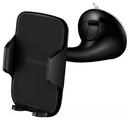 Держатель Samsung EE-V200SABEGRU