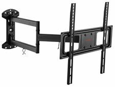 Кронштейн на стену Arm Media LCD-415